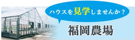 ハウスを見学しませんか?福岡工場ショールーム